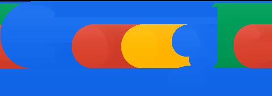 http://www.google.co.kr/images/srpr/logo11w.png?width=100%