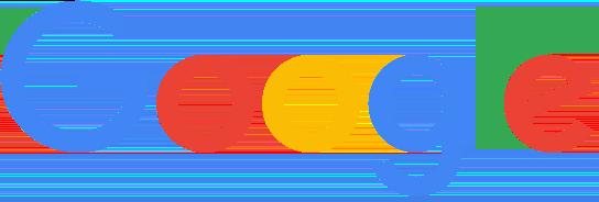 구글 로고를 가져와보기로 한다.