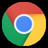 구글 아이콘