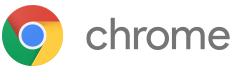 Chrome 다운로드 바로가기