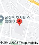 칠성초등학교 지도