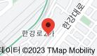 현선이네 용산본점 지도